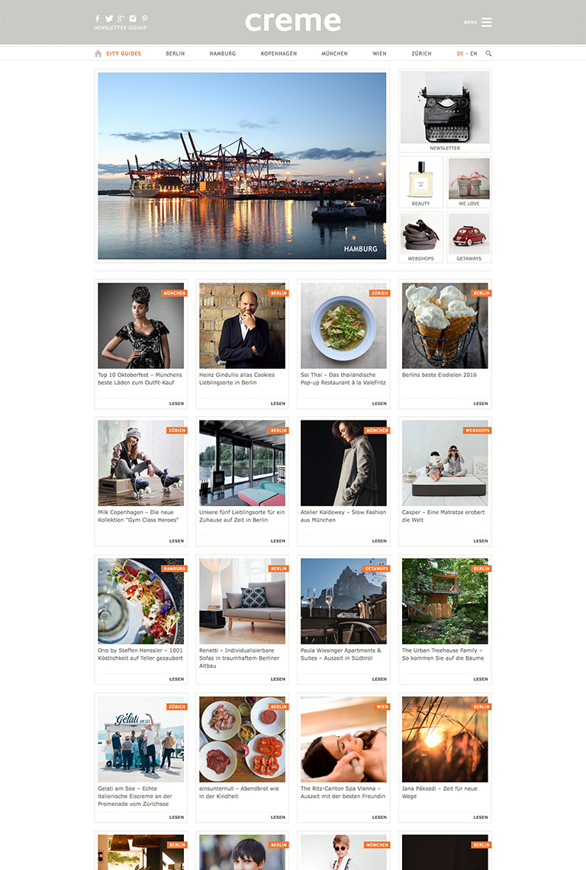 www.cremeguides.com - Screenshot - Individolé